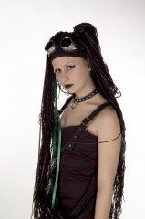 Gothic-034.jpg