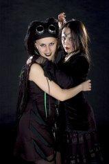 Gothic-041.jpg