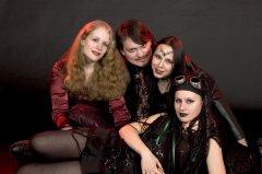 Gothic-045.jpg