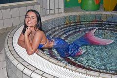 Schwimmbad_Sofie-011.jpg